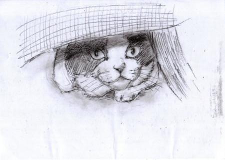 f:id:sanshu_seiso:20121207195706j:image