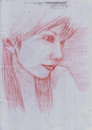 f:id:sanshu_seiso:20121207195707j:image
