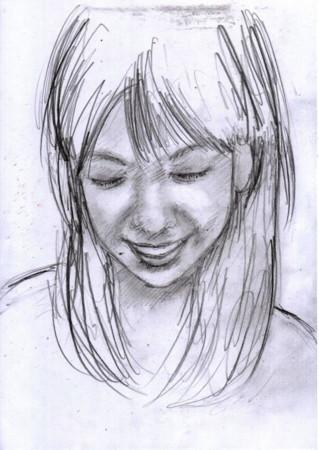 f:id:sanshu_seiso:20121208203312j:image