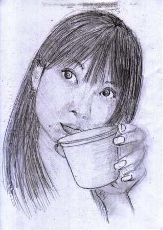 f:id:sanshu_seiso:20121210200621j:image