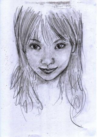 f:id:sanshu_seiso:20121211201105j:image