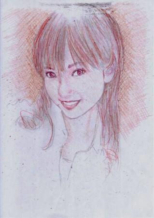 f:id:sanshu_seiso:20121212195917j:image