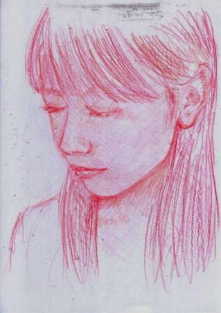 f:id:sanshu_seiso:20121213195001j:image