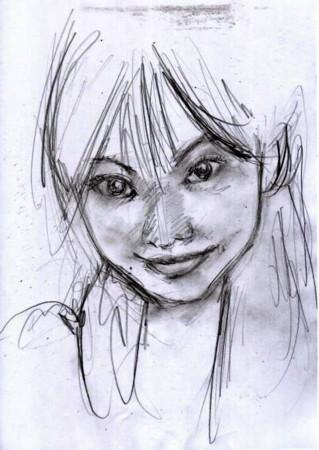 f:id:sanshu_seiso:20121215203906j:image