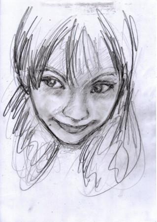 f:id:sanshu_seiso:20121216204236j:image
