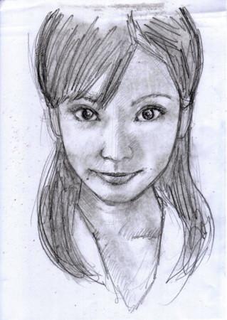 f:id:sanshu_seiso:20121217194957j:image