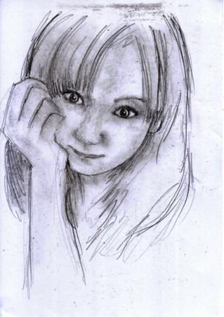 f:id:sanshu_seiso:20121218195945j:image