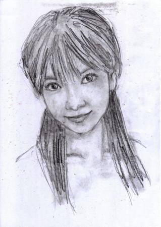 f:id:sanshu_seiso:20121220195452j:image