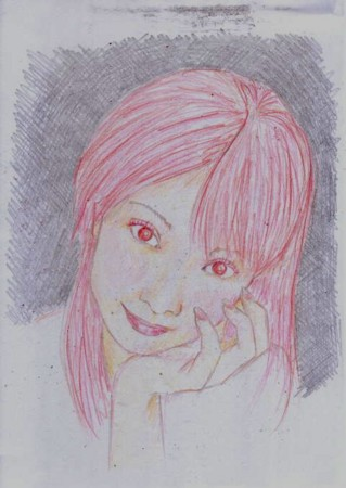 f:id:sanshu_seiso:20121225195451j:image