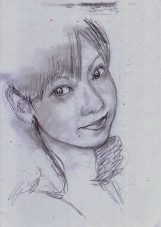 f:id:sanshu_seiso:20121226195356j:image