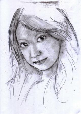 f:id:sanshu_seiso:20121228200128j:image