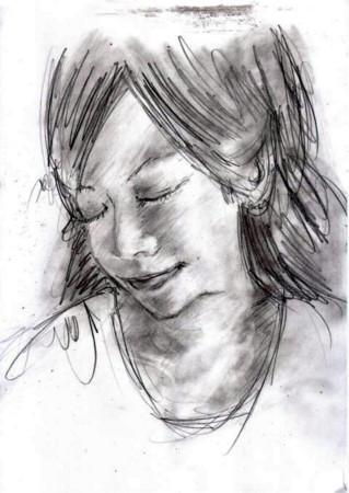 f:id:sanshu_seiso:20121231202412j:image