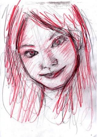 f:id:sanshu_seiso:20130101200628j:image