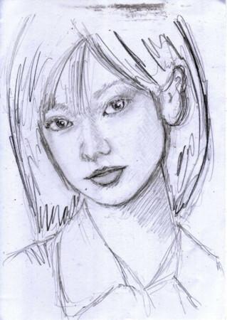 f:id:sanshu_seiso:20130107194558j:image