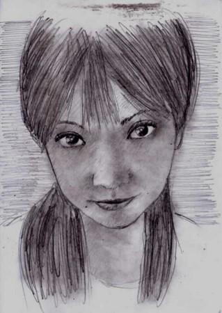 f:id:sanshu_seiso:20130108195749j:image