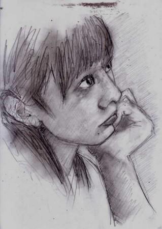 f:id:sanshu_seiso:20130109200624j:image