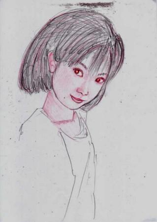 f:id:sanshu_seiso:20130111195734j:image
