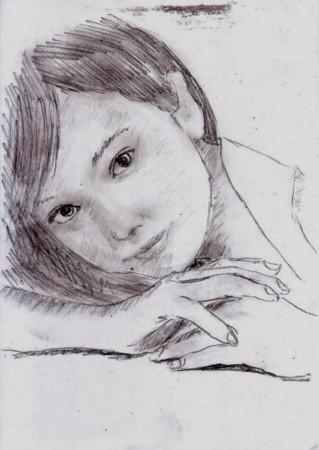 f:id:sanshu_seiso:20130115200417j:image
