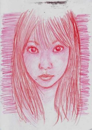 f:id:sanshu_seiso:20130116201309j:image
