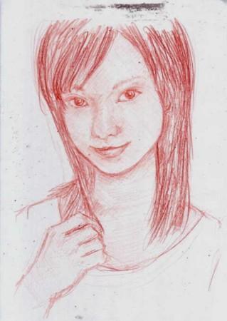 f:id:sanshu_seiso:20130117195504j:image