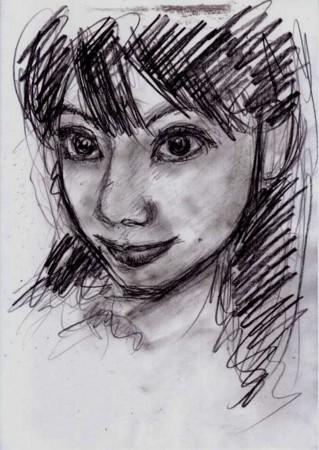 f:id:sanshu_seiso:20130119203126j:image