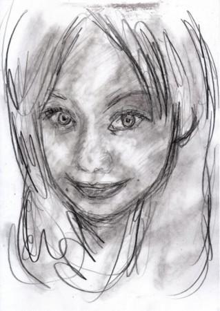f:id:sanshu_seiso:20130120200931j:image