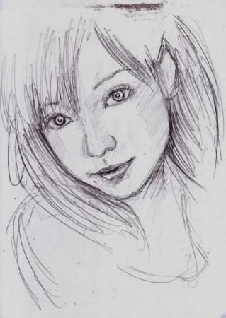 f:id:sanshu_seiso:20130121195717j:image