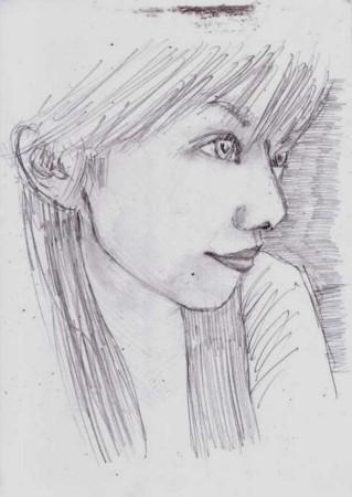 f:id:sanshu_seiso:20130124195725j:image