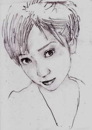 f:id:sanshu_seiso:20130125194738j:image