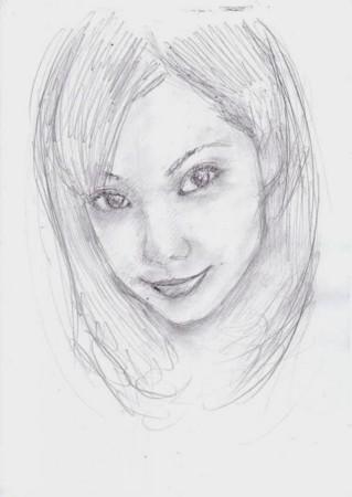 f:id:sanshu_seiso:20130126200800j:image