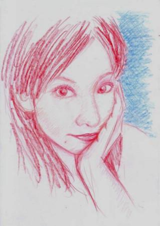 f:id:sanshu_seiso:20130127193036j:image