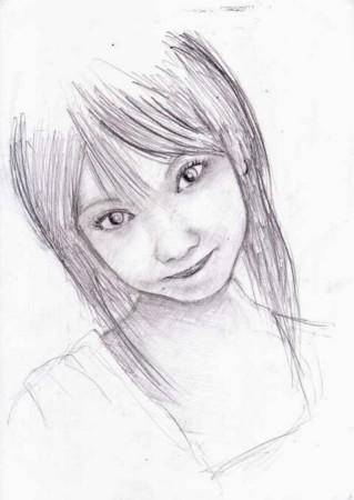 f:id:sanshu_seiso:20130129193242j:image