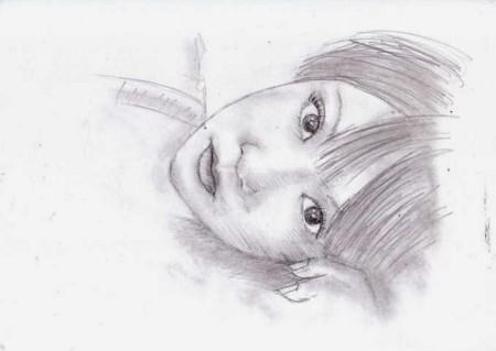 f:id:sanshu_seiso:20130130195106j:image