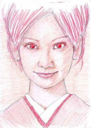 f:id:sanshu_seiso:20130131192858j:image