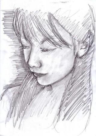 f:id:sanshu_seiso:20130204202345j:image