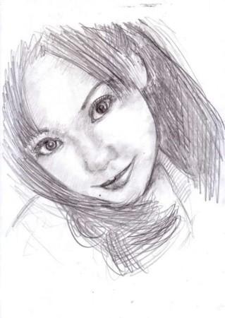 f:id:sanshu_seiso:20130205200745j:image