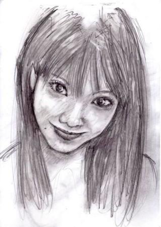 f:id:sanshu_seiso:20130210210051j:image