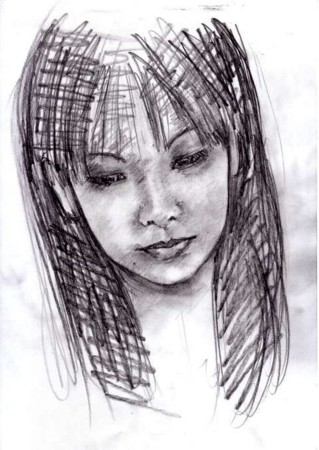 f:id:sanshu_seiso:20130211201936j:image