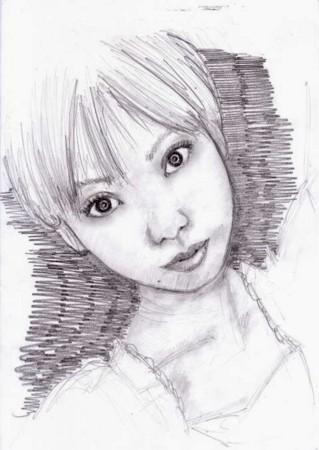 f:id:sanshu_seiso:20130213195332j:image