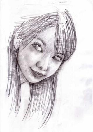 f:id:sanshu_seiso:20130217203130j:image