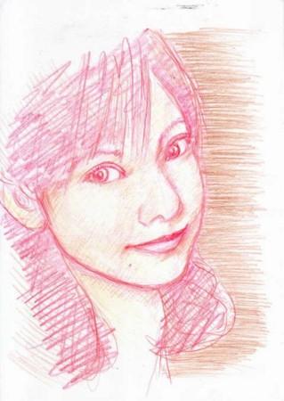 f:id:sanshu_seiso:20130218195851j:image