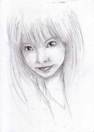 f:id:sanshu_seiso:20130219203454j:image