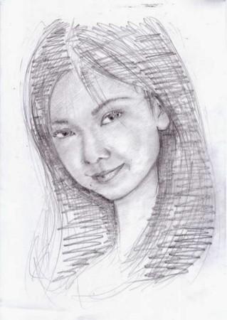 f:id:sanshu_seiso:20130222202614j:image