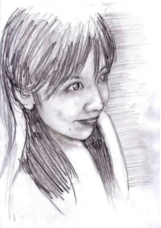 f:id:sanshu_seiso:20130223210419j:image