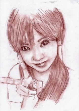 f:id:sanshu_seiso:20130226202409j:image