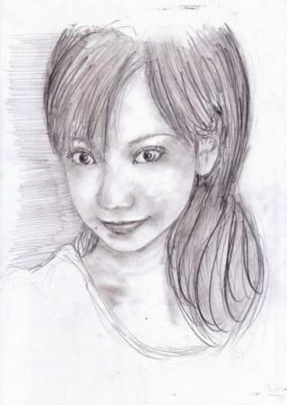 f:id:sanshu_seiso:20130227200741j:image