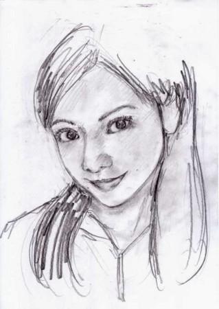 f:id:sanshu_seiso:20130304200523j:image