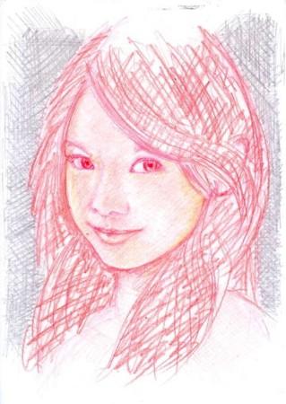 f:id:sanshu_seiso:20130305202745j:image