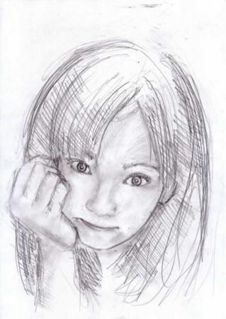 f:id:sanshu_seiso:20130306201611j:image