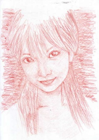 f:id:sanshu_seiso:20130307202817j:image